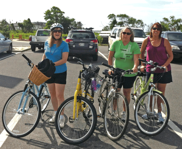 travel hags bike