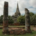 ayutthaya-temples-11