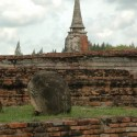 ayutthaya-temples-15