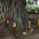ayutthaya-temples-18