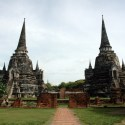 ayutthaya-temples-2
