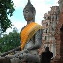 ayutthaya-temples-21