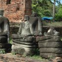 ayutthaya-temples-3