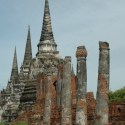 ayutthaya-temples-6