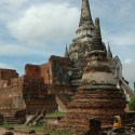 ayutthaya-temples-9