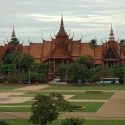 phnom-penh-cambodia-11