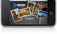 Angkor iPhone App Travelfish