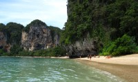 budget-travel-thailand-tonsai-bay