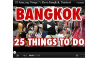 things-to-do-in-bangkok-video-thumbnail