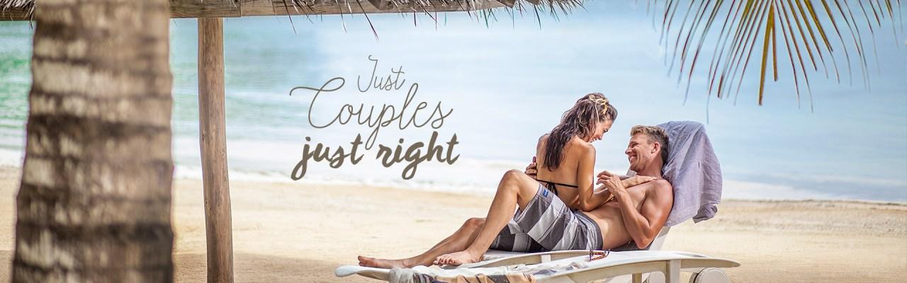 1-Couples_Main-All-Inclusive-JustCouplesJustRight copy-56d6fab358b1c