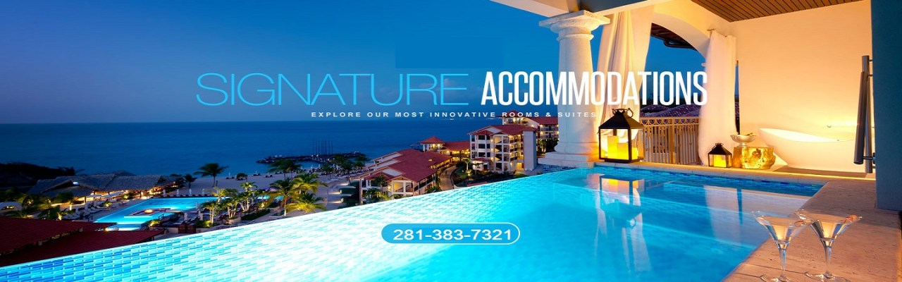 signature-accommodations-new