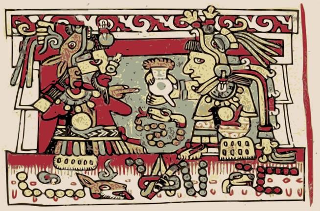 aztec-1294243_1280