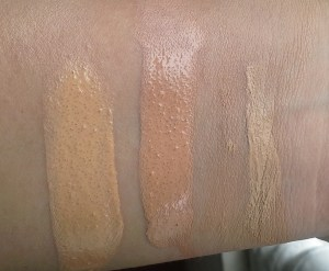 tarte maracuja foundation light5