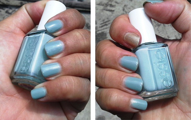 notw turks and caicos essie (2)