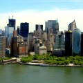 Manhattan_2012_new