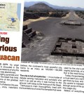 Download our Teotihuacan travel guide as a nicely edited PDF file!