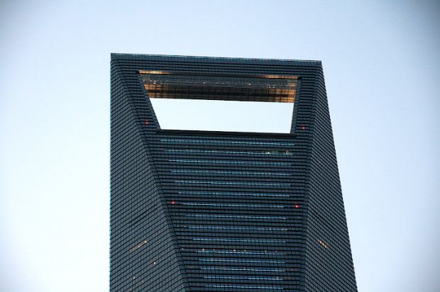 xfs 620x470 s80 IMG 1631 0 SHANGHAI: 5 best things to do in Chinas greatest city premium content pageone stories recommended 2 guide 2 asia