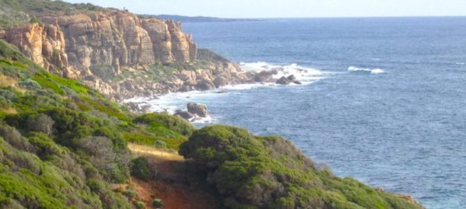 Margaret River insider tips
