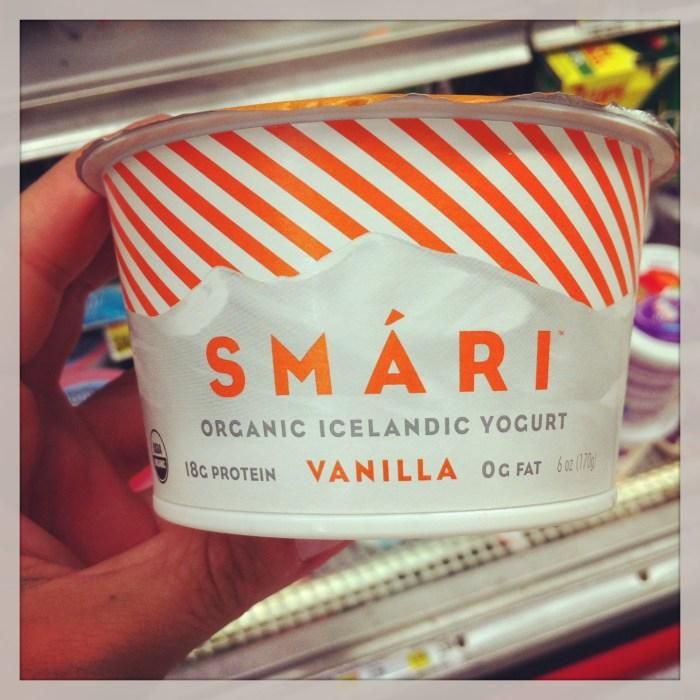 The Best Probiotic Foods Skyr Kefir Travelling Dietitian