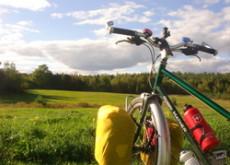rp_11-bikeatcambridgenarrows.jpg