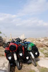 rp_76-Bikes-at-Apamea.jpg