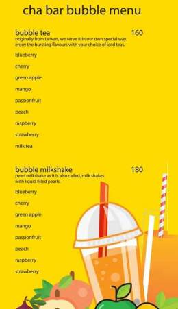 bubble-tea-menu