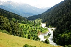 lidder-river-pahalgam-valley