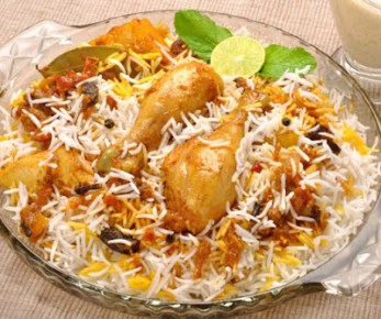 Hyderabadi-Biryani1
