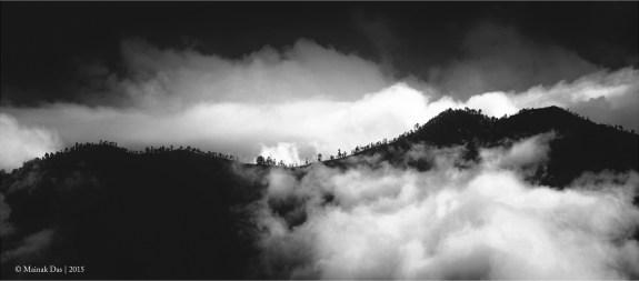 Kingdom Cloud (1)