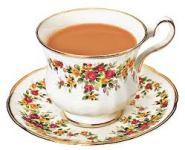Tea -Lipton