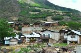 dirang-dzong-Google pic