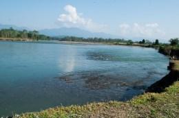 Tenga river 2