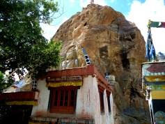 Maitreye Buddha