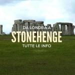 da-londra-a-stonehenge