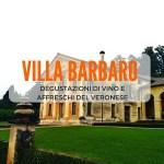 Villa-Barbaro-Maser