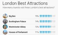 LONDONminigraphics_tn