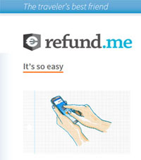 refundMe_tn