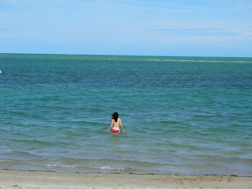 Atlantik Key Biscayne