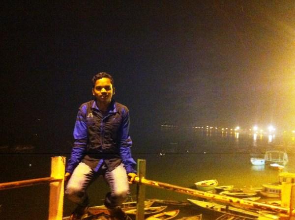 Sunil (2)