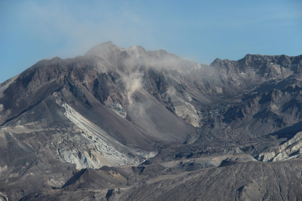 Mount-St-Helens-11