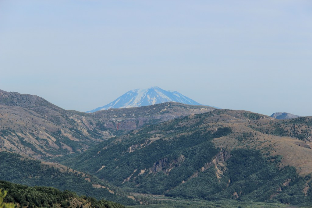 Mount-St-Helens-15