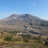 Mount-St-Helens-21