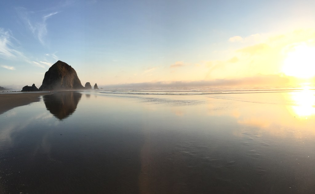 cannon-beach-26