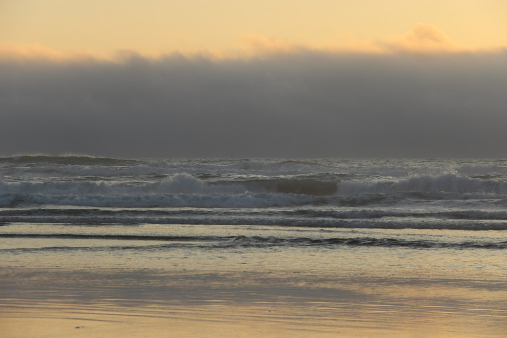 cannon-beach-9