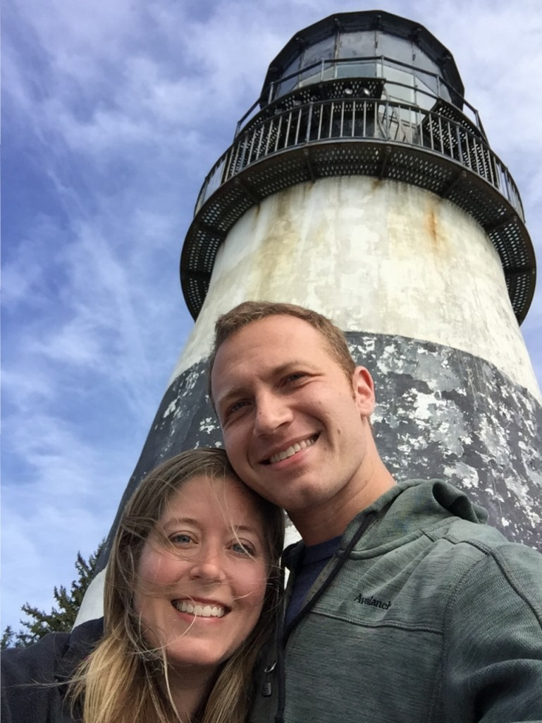cape-disappointment-5