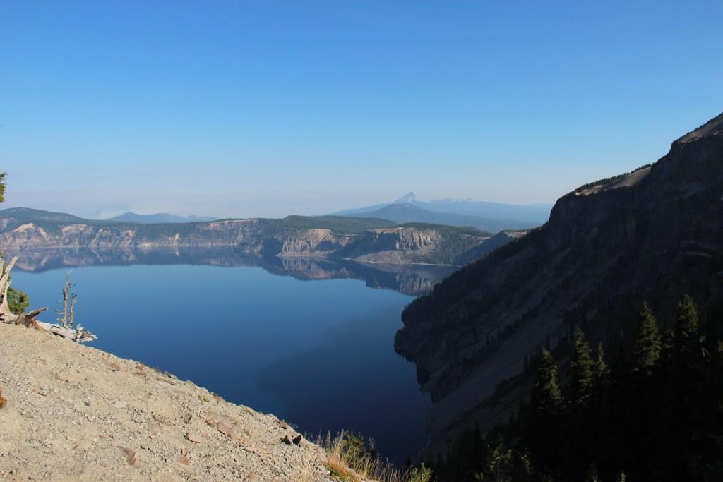 crater-lake-22