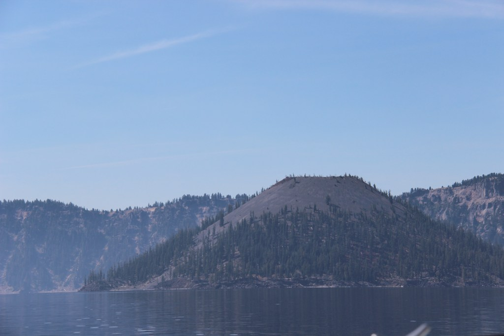 crater-lake-26