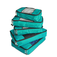 travel-packing-cubes-gear