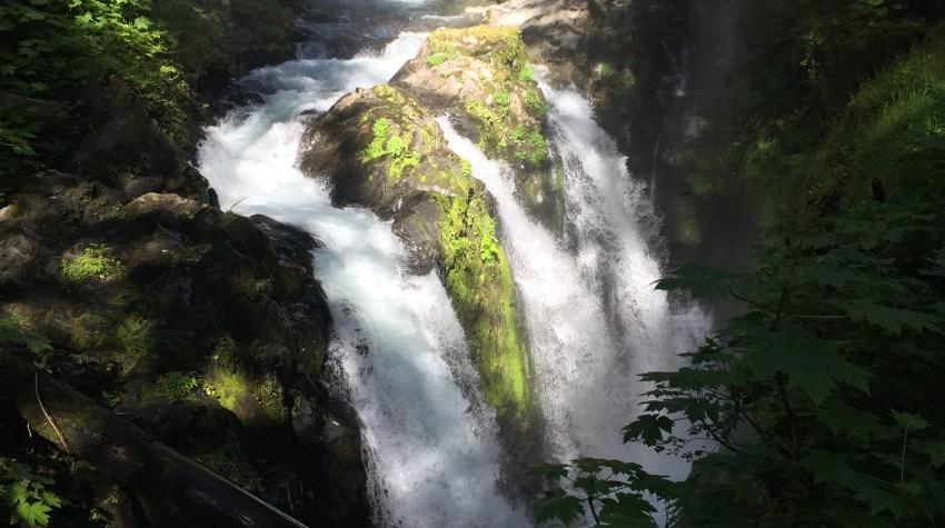 olympic-peninsula-sol-duc-falls-3