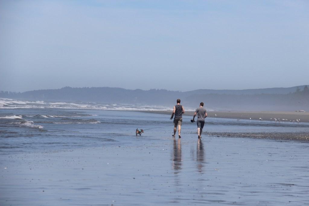 washington-coast-kalaloch-beach-11